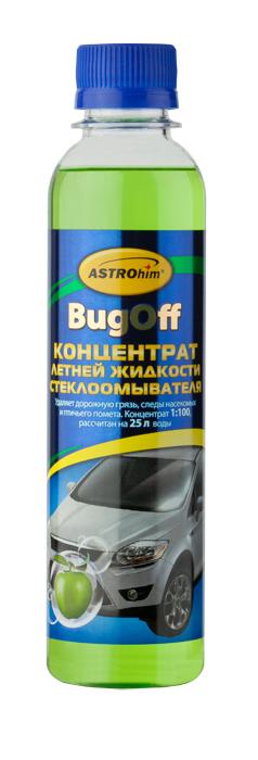 Концентрат летней жидкости стеклоомывателя Astrohim, 1:100, 250 мл. АС-410АС-410Концентрат летней жидкости стеклоомывателя Astrohim Ас-410, 1:100, 250 мл