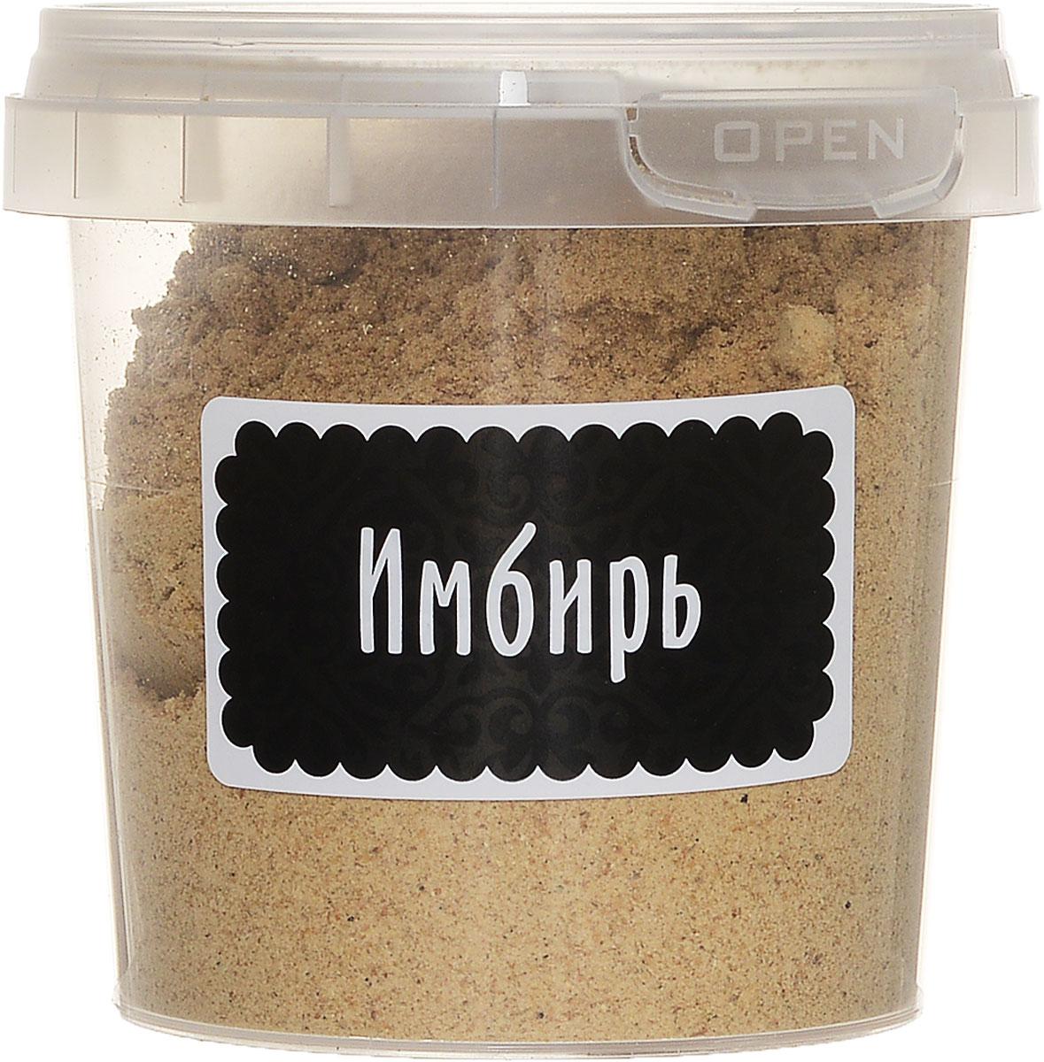Компас Здоровья Имбирь сушеный порошок, 55 г0120710Имбирь - универсальная специя, которую добавляют в самые разные блюда и напитки. Он имеет жгучий тёплый вкус, поэтому его добавляют для придания блюдам остроты.В основном имбирь популярен благодаря своим вкусовым качествам, но также он имеет целый ряд очень полезных свойств.
