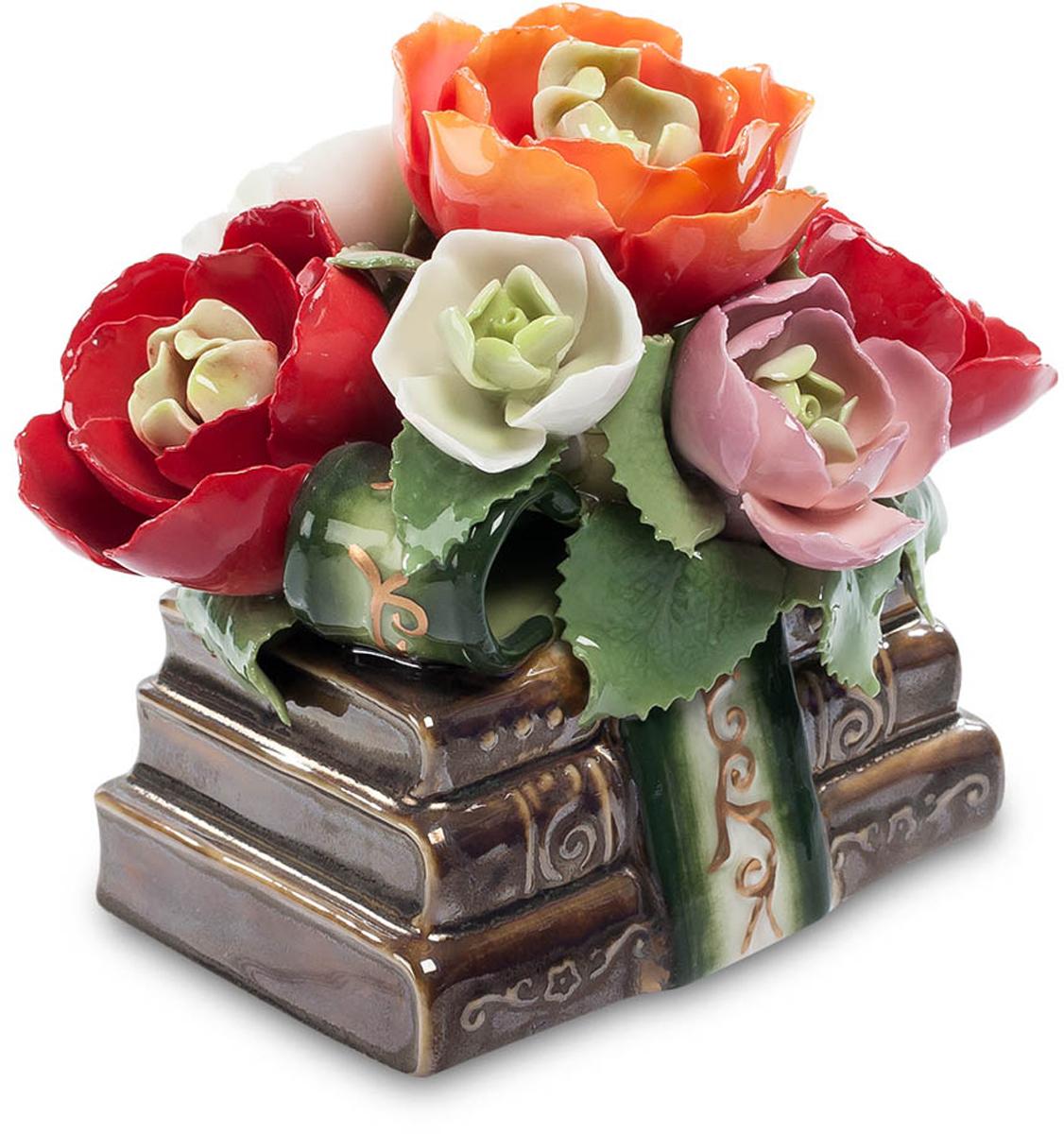 Музыкальная композиция Pavone Цветы и книги. CMS-33/ 6UP210DFМузыкальная композиция Цветы и книги (Pavone)