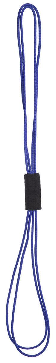"""Эспандер Start Up """"Грация"""", цвет: синий, черный, длина 1 м 4607135308177_синий, черный"""