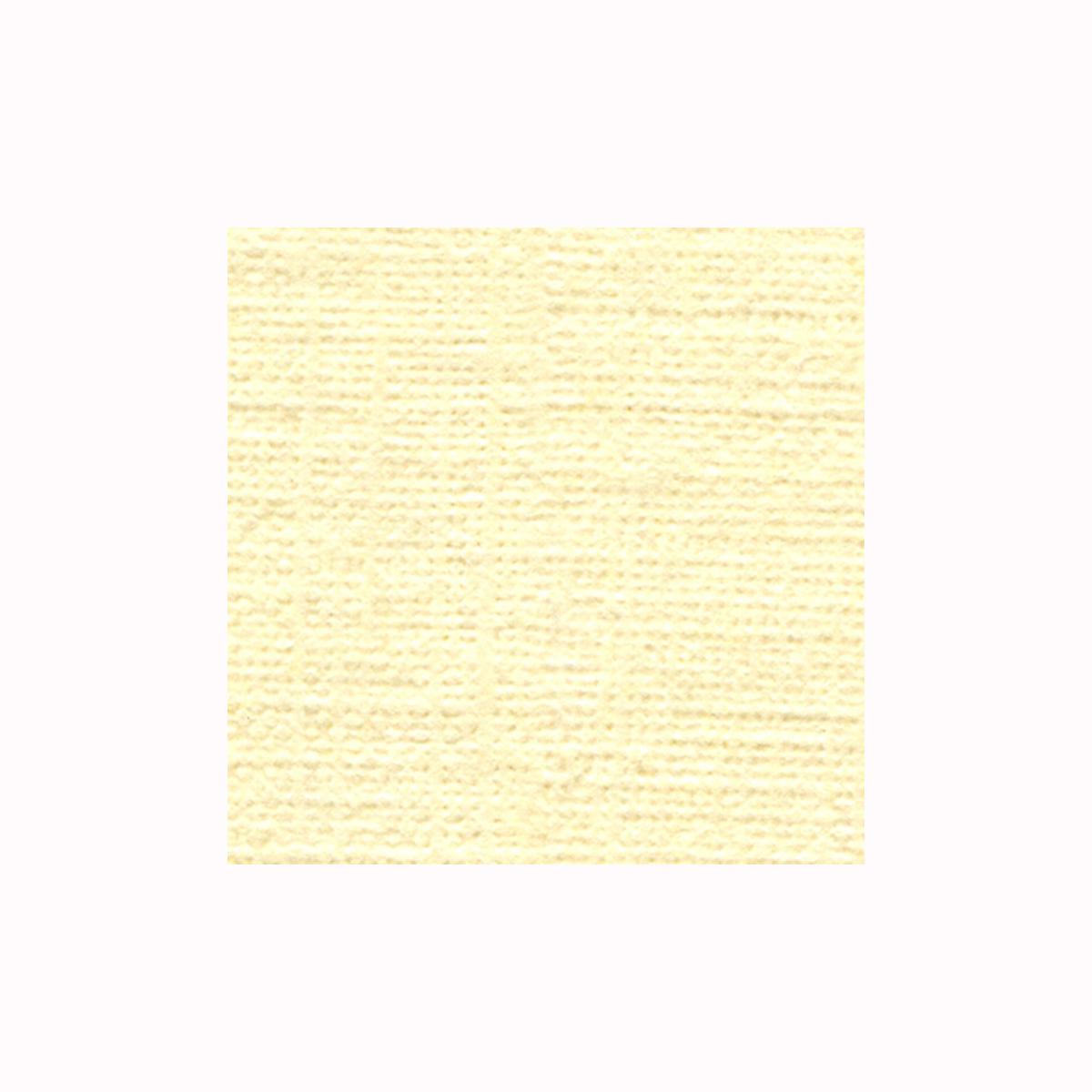 Бумага фактурная Лоза Лен, цвет: слоновая кость, 3 листа. 582216582216Фактурная бумага для скрапбукинга Лоза Лен позволит создать красивый альбом, фоторамку или открытку ручной работы, оформить подарок или аппликацию. Набор включает в себя 3 листа из плотной бумаги. Скрапбукинг - это хобби, которое способно приносить массу приятных эмоций не только человеку, который этим занимается, но и его близким, друзьям, родным. Это невероятно увлекательное занятие, которое поможет вам сохранить наиболее памятные и яркие моменты вашей жизни, а также интересно оформить интерьер дома. Плотность бумаги: 200 г/м2.