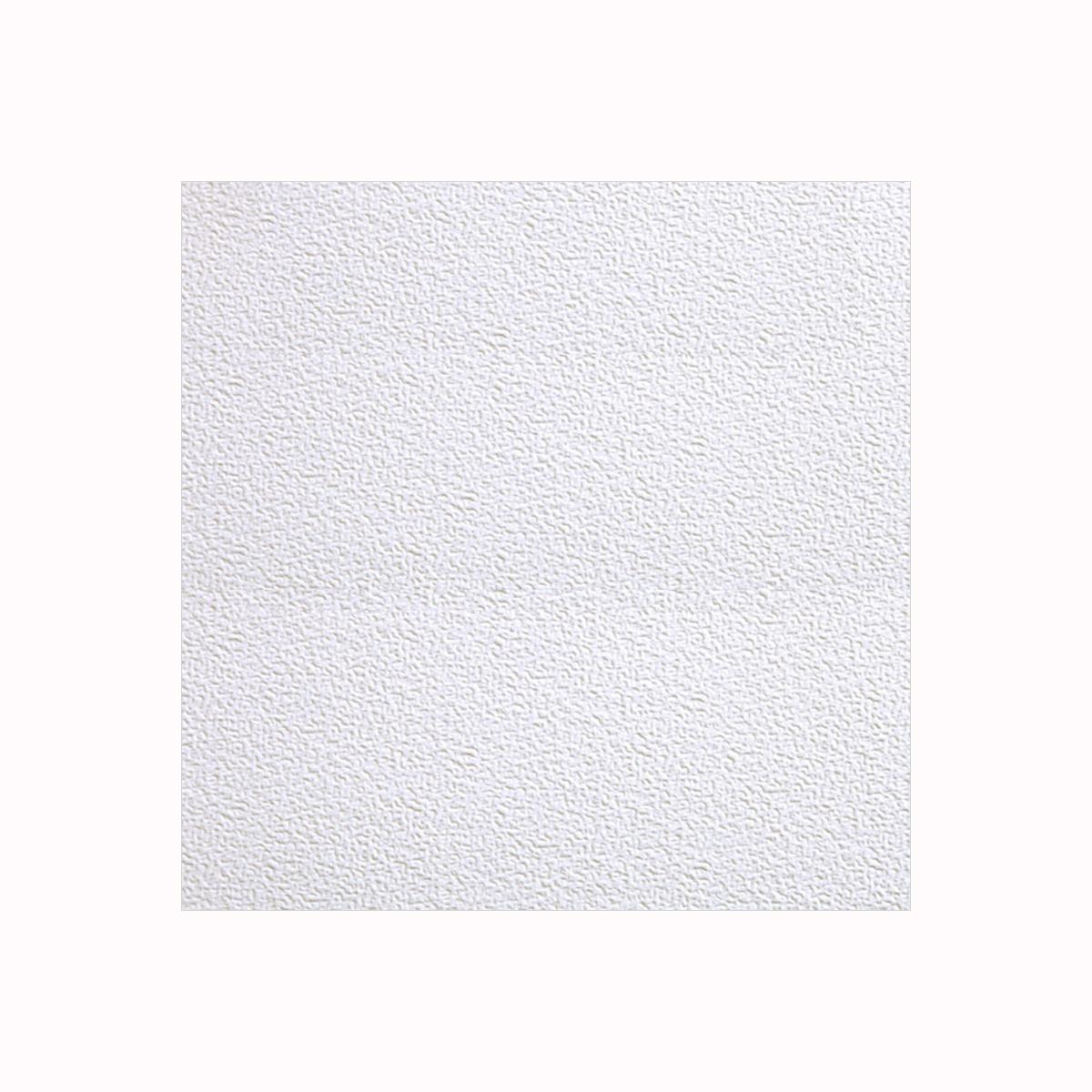 Бумага фактурная Лоза Яичная скорлупа, цвет: белый, 3 листа582217Фактурная бумага для скрапбукинга Лоза Яичная скорлупа позволит создать красивый альбом, фоторамку или открытку ручной работы, оформить подарок или аппликацию. Набор включает в себя 3 листа из плотной бумаги. Скрапбукинг - это хобби, которое способно приносить массу приятных эмоций не только человеку, который этим занимается, но и его близким, друзьям, родным. Это невероятно увлекательное занятие, которое поможет вам сохранить наиболее памятные и яркие моменты вашей жизни, а также интересно оформить интерьер дома.