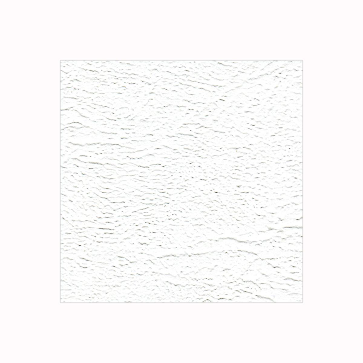 Бумага фактурная Лоза Кожа, цвет: белый, 3 листа. 582220582220