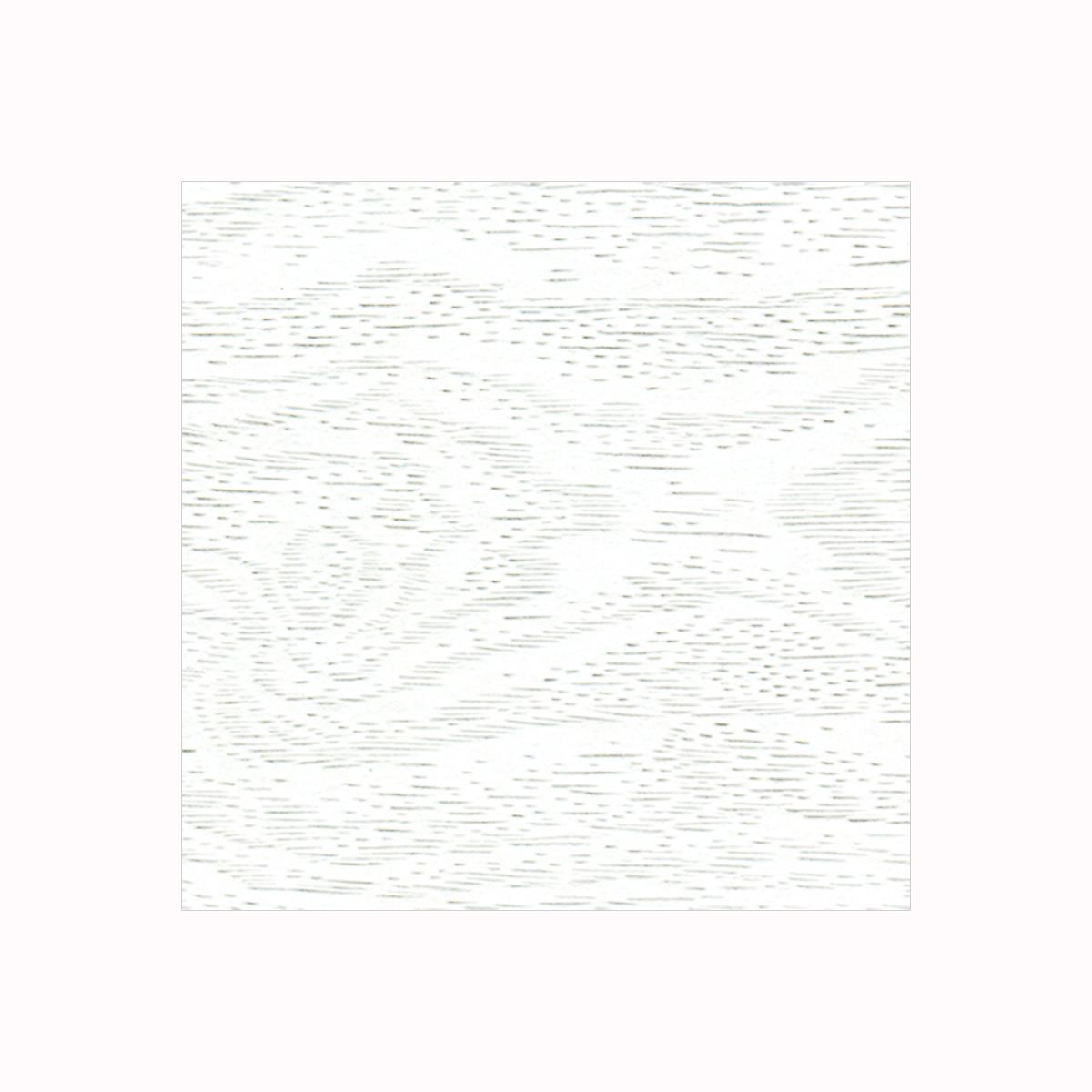 Бумага фактурная Лоза Дерево, цвет: белый, 3 листаZ-0307Фактурная бумага для скрапбукинга Лоза Дерево позволит создать красивый альбом, фоторамку или открытку ручной работы, оформить подарок или аппликацию. Набор включает в себя 3 листа из плотной бумаги.Скрапбукинг - это хобби, которое способно приносить массу приятных эмоций не только человеку, который этим занимается, но и его близким, друзьям, родным. Это невероятно увлекательное занятие, которое поможет вам сохранить наиболее памятные и яркие моменты вашей жизни, а также интересно оформить интерьер дома. Плотность бумаги: 200 г/м2.