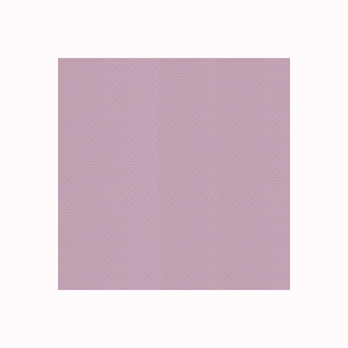 Бумага рельефная Лоза Точки, цвет: ярко-сиреневый, 3 листа498137_14 ярко-сиреневыйРельефная бумага для скрапбукинга Лоза Точки позволит создать красивый альбом, фоторамку или открытку ручной работы, оформить подарок или аппликацию. Набор включает в себя 3 листа из плотной бумаги. Скрапбукинг - это хобби, которое способно приносить массу приятных эмоций не только человеку, который этим занимается, но и его близким, друзьям, родным. Это невероятно увлекательное занятие, которое поможет вам сохранить наиболее памятные и яркие моменты вашей жизни, а также интересно оформить интерьер дома. Плотность бумаги: 200 г/м2.