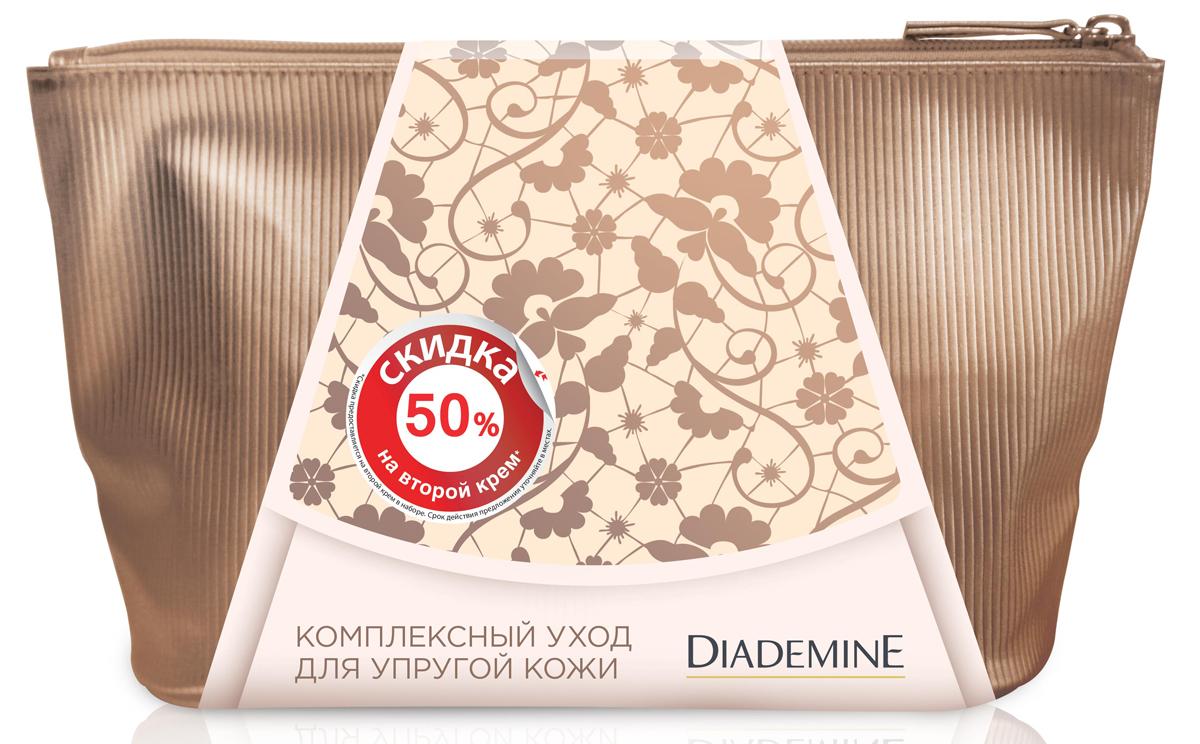 Подарочный набор Diademine Lift+ 093732486