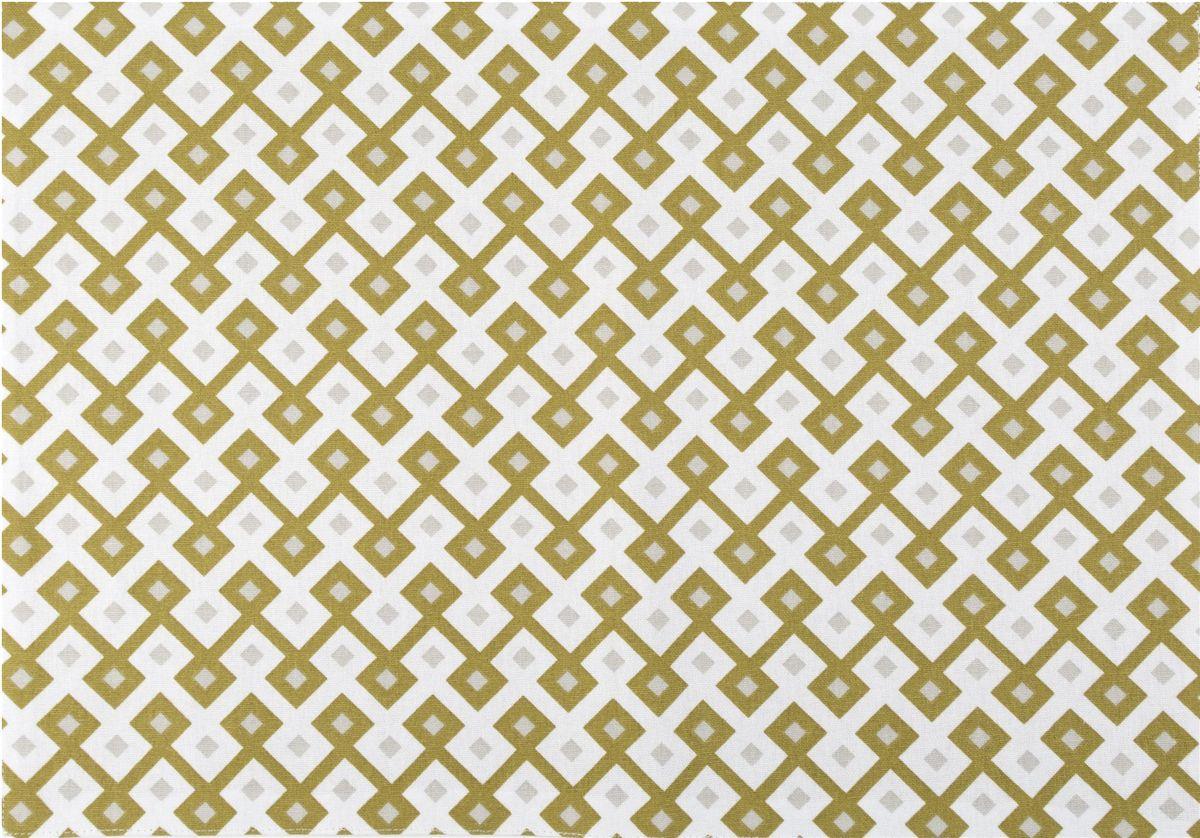Салфетка под горячее Daily by Togas Стенли, 33 х 48 см10.01.05.0026СТЕНЛИ Салфетка под горячее 33х48, 1 предмет, хлопок.