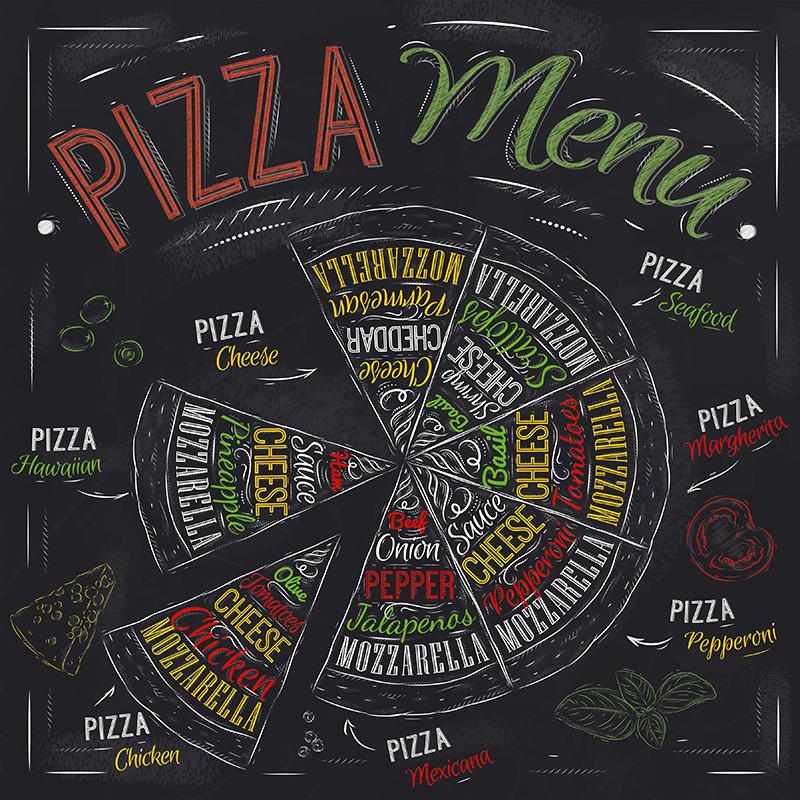 Картина Postermarket Пицца, 30 х 30 см. AG 30-35AG 30-35Картина Postermarket Пицца прекрасно подойдет для декора интерьера различных помещений. Постер, выполненный в технике фотопечать, оформлен багетом черного цвета. Картина для интерьера (постер) - это современное и актуальное направление в дизайне помещений. Ее можно использовать для оформления любых помещений (дом, квартира, офис, бар, кафе, ресторан или гостиница). работоспособность. Правильное оформление интерьера создает благоприятный психологический климат, улучшает настроение и мотивирует. Размер картины: 300 x 300 мм.