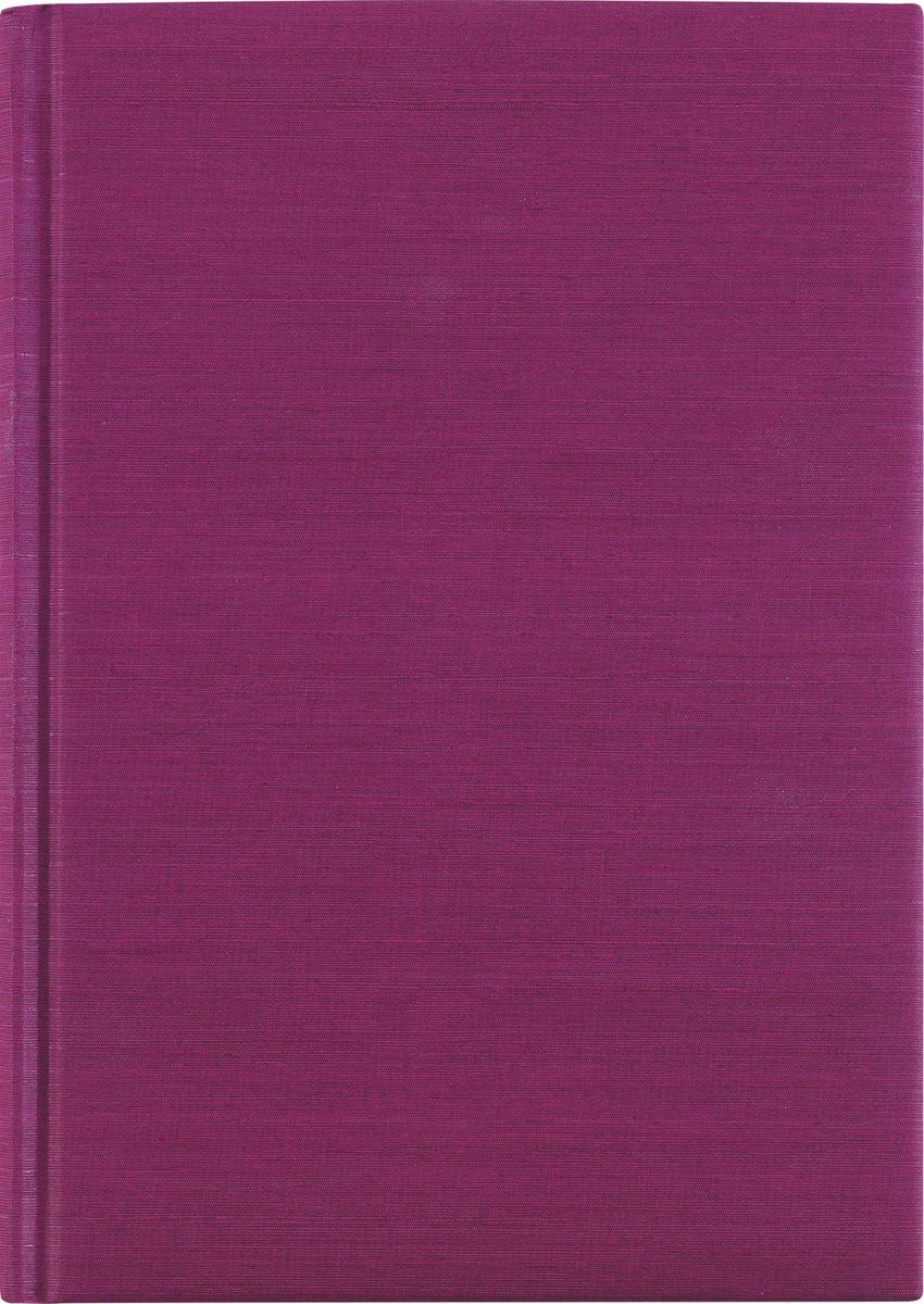 Erich Krause Ежедневник Kashmir недатированный 176 листов цвет бордовый40670Ежедневник недатированный, 352 страницы. 1 страница- 1 день.Доп. разделы:справочно-информационный блок . На форзацах карты.