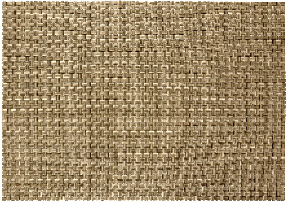 Салфетка сервировочная Tescoma Flair. Shine, цвет: сиреневый, 45 x 32 см662065
