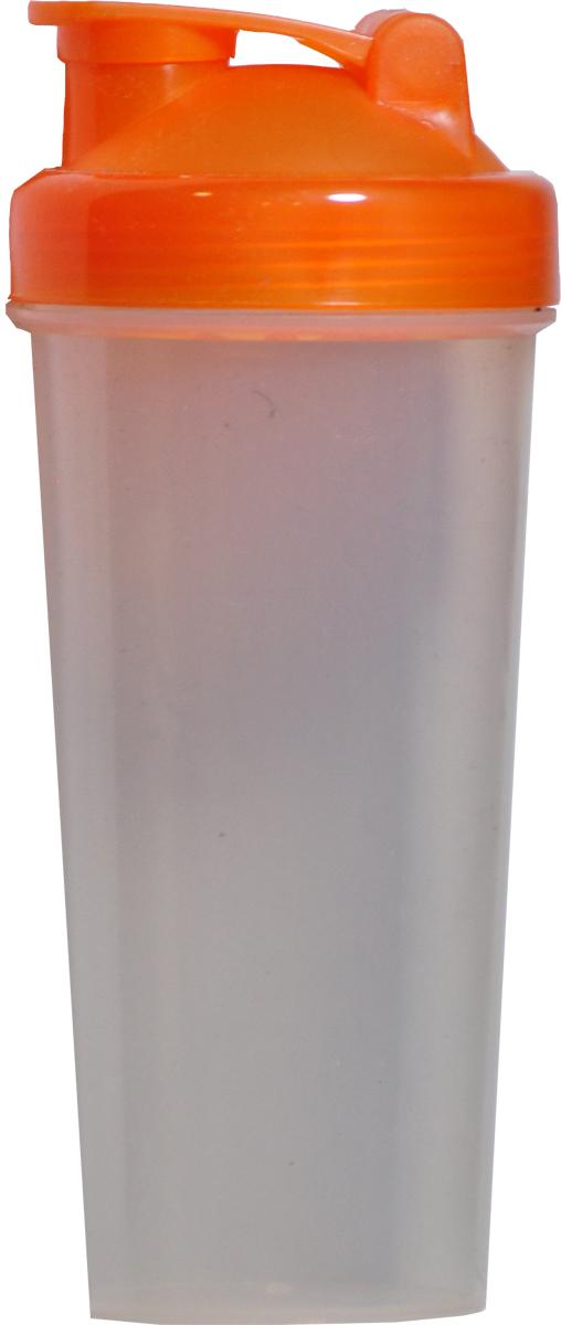 Шейкер Muscle Hit, 500 мл105271Шейкер для приготовления небольших порций белковых коктейлей. Рекомендации по применению: Рекомендуетя сначала залить воду или молоко, потом засыпать сухую смесь и энергично взболтать.