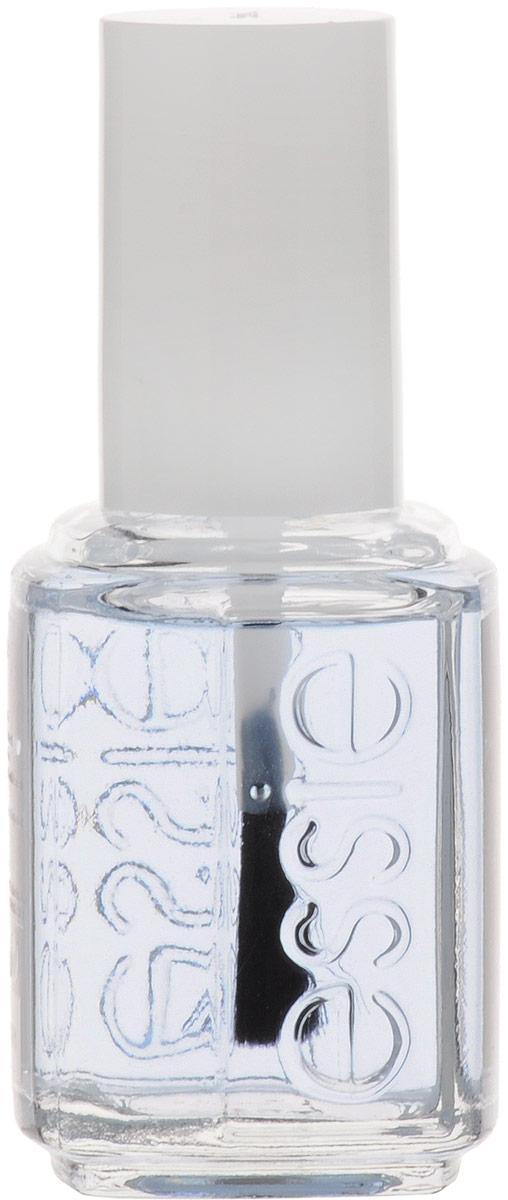 Essie Основа для ногтей All in one base, комплексный уход, 13,5 млB1873502Основа для ногтей Essie All in one base заботится о здоровых ногтях, ведь они тоже нуждаются в правильном уходе. Обогащена аргановым маслом и комплексом витаминов А, С и Е, которые питают, увлажняют и разглаживают ногти, за счет чего они становятся более крепкими. Товар сертифицирован.