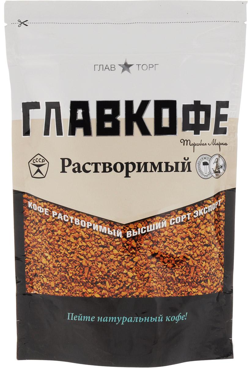 Главкофе Арабика кофе растворимый, 80 г4607141339301Главкофе Арабика - напиток с крепкими традициями. Это строгий отбор зерен по единому стандарту, честное производство и интернациональная рецептура, рождающая самые приятные воспоминания. Уважаемые клиенты! Обращаем ваше внимание на то, что упаковка может иметь несколько видов дизайна. Поставка осуществляется в зависимости от наличия на складе.