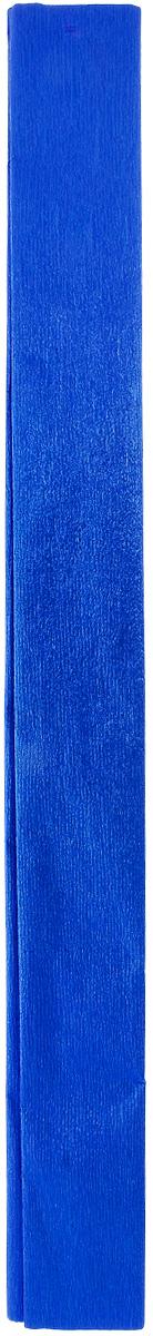 Greenwich Line Бумага крепированная цвет синий металлик 50 х 100 см05572Бумага крепированная Greenwich Line - очень гибкая и мягкая, отличный вариант для развития детского творчества.Из нее очень простыми способами можно создавать чудесные аппликации, игрушки, подарки и объемные поделки - это полезно для развития фантазии, цветового восприятия и мелкой моторики детей. Замечательно подходит для занятий на уроках труда.Размер: 50 см х 100 см.