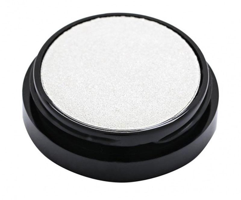 Max Factor Тени для век Wild Shadow Pots, тон №65 defiant white, цвет: белый81411288Приготовься к диким экспериментам с цветом! Эти высокопигментные тени подарят тебе по-настоящему ошеломительный взгляд. - Высокопигментный цвет •16 ошеломительных насыщенных оттенков •Наноси влажной кисточкой для более интенсивного цвета •Легко растушевываются и смешиваются. Бесконечный простор для экспериментов! Протестировано офтальмологами и дерматологами. Подходит для чувствительных глаз и тех, кто носит контактные линзы. 1. Нанеси немного теней на кисть руки специальной кисточкой перед тем как начать. 2. Всегда наноси тени понемногу и растушевывай очень тщательно. 3. Наноси светлый оттенок от ресниц до бровей, средний - на сгиб и внешний уголок глаза. 4. Для более интенсивного цвета немного улажни кисточку.