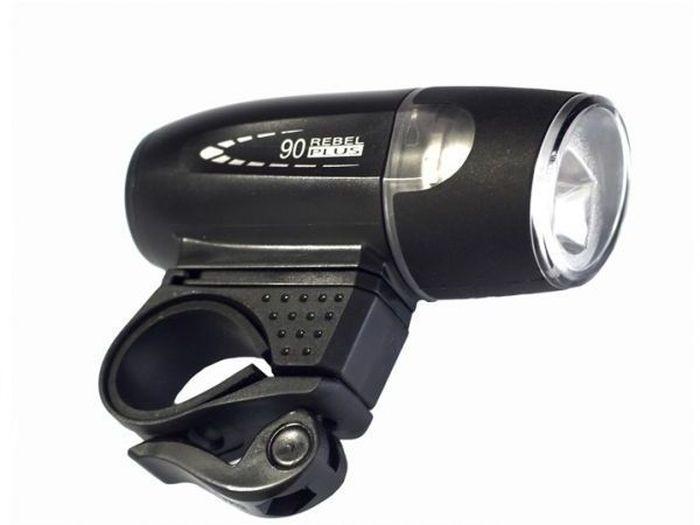 Фонарь передний Moon SHL-06BL, 1 диод, 3 режимаWP_SHL-06BL_W_blkОсобенности Luxeon LED светодиод 3 Варианта работы: Высоко / Низко / Мигание Оптический рефлектор Боковое освещение Быстросъемное крепление (22-31.8mm) Размер: 101 x 40 x 42 mm