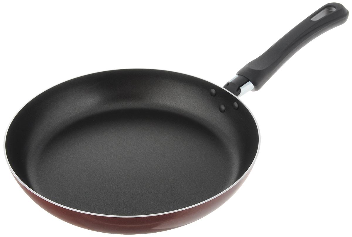Сковорода Scovo