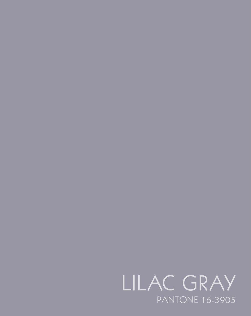 Канц-Эксмо Записная книжка Цвета года Лилово-серый 96 листов в клеткуЕТИЛ59647Записная книжка в плотной гибкой обложке А5 , 96 листов. Обложка с матовой ламинацией и выборочным лакированием, пантонная печать. Форзацы белые, бумага 60гр/м2, белая, клетка.