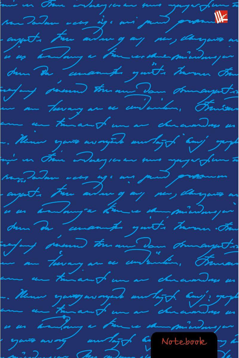 Канц-Эксмо Записная книжка Офисный стиль Наброски 160 листов в клеткуКЗЛ51602029Записная книжка в твердом переплете А5, 160 листов. Обложка с матовой ламинацией и выборочным лакированием. Форзацы белые. Бумага – офсет 60 г/м2, белая, клетка. Сшитый блок.