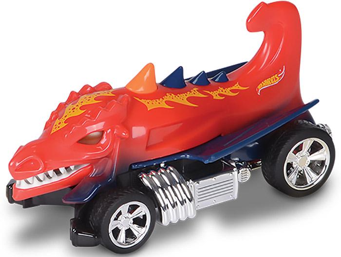 Toystate Машинка Dragon Blaster  машинки toystate машинка
