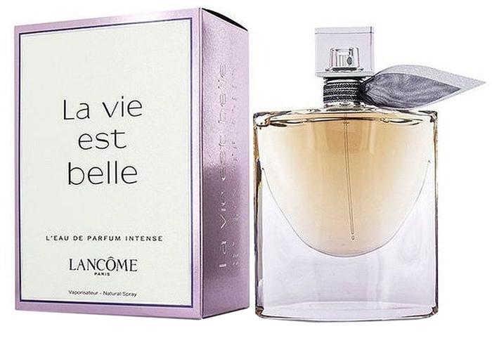 "Lancome ""La Vie Est Belle"" Intense Парфюмерная вода женская, 75 мл 962419"