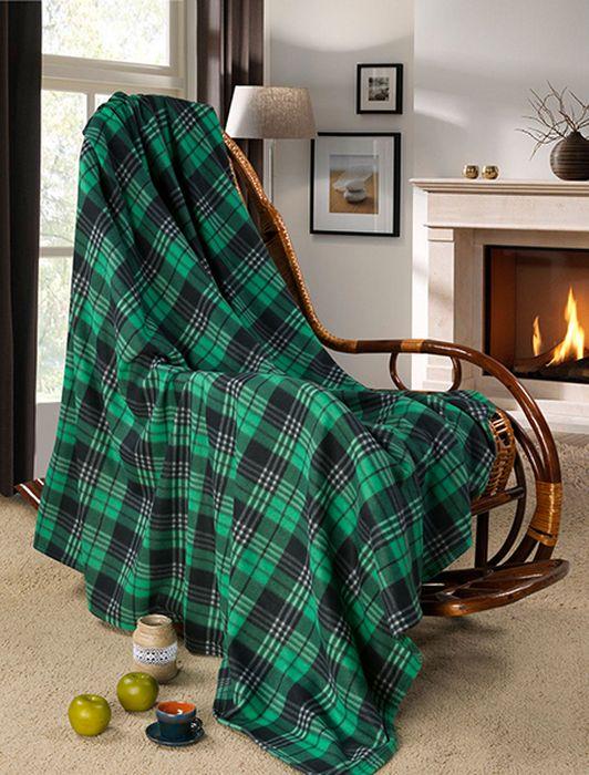Покрывало Guten Morgen Кристалл, 200 х 200 смПФ-крист-200-200Мягкое покрывало Guten Morgen, изготовленное из флиса (100% полиэстера), может стать не только красивым и практичным аксессуаром для интерьера вашей спальни, но и олицетворением уюта и теплоты вашего дома. Как приятно завернуться в теплое покрывало с чашечкой ароматного чая и скоротать за хорошей книгой долгий зимний вечер.