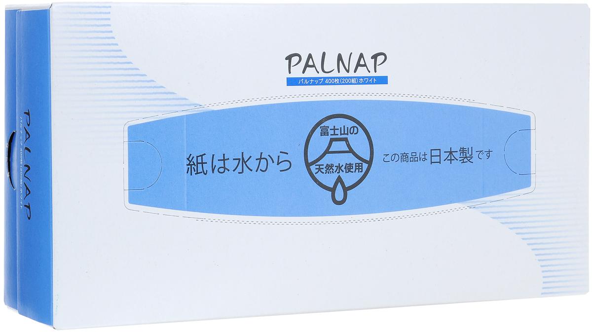 Салфетки бумажные Ideshigyo, 2-слойные, цвет упаковки: голубой, 200 штVT-1520(SR)Салфетки бумажные Ideshigyo изготавливаются по адаптированной технологии, подобно старинному японскому способу производства бумаги путем ручного процеживания. Мягкая воздушная текстура салфеток обеспечивает нежное прикосновение. При производстве салфеток используется вода из глубоких подземных источников близ горы Фудзи, что гарантирует безопасность использования. Благодаря удобной картонной упаковке салфетки помогут вам в любой ситуации и в любом месте.