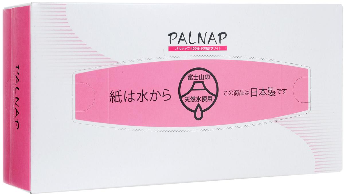 Салфетки бумажные Ideshigyo, 2-слойные, цвет упаковки: розовый, 200 шт100951_розовыйСалфетки бумажные Ideshigyo изготавливаются по адаптированной технологии, подобно старинному японскому способу производства бумаги путем ручного процеживания. Мягкая воздушная текстура салфеток обеспечивает нежное прикосновение. При производстве салфеток используется вода из глубоких подземных источников близ горы Фудзи, что гарантирует безопасность использования. Благодаря удобной картонной упаковке салфетки помогут вам в любой ситуации и в любом месте.