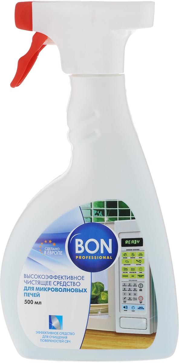 Средство для чистки микроволновой печи Bon, 500 млBN-158Современное средство Bon для очищения микроволновых печей с любым покрытием. Быстро справляется с загрязнениями, в том числе сильным нагаром, присохшими остатками пищи, жировыми потеками. Специальная формула идеально удаляет жир, не повреждая покрытие печи. Антибактериальные компоненты уничтожают микроорганизмы и устраняют неприятные запахи, надолго сохраняя эффект чистоты. Средство создает на поверхности невидимую пленку, надолго защищающую от развития микробов и препятствующую быстрому загрязнению. Состав: вода, анионные ПАВ Товар сертифицирован.