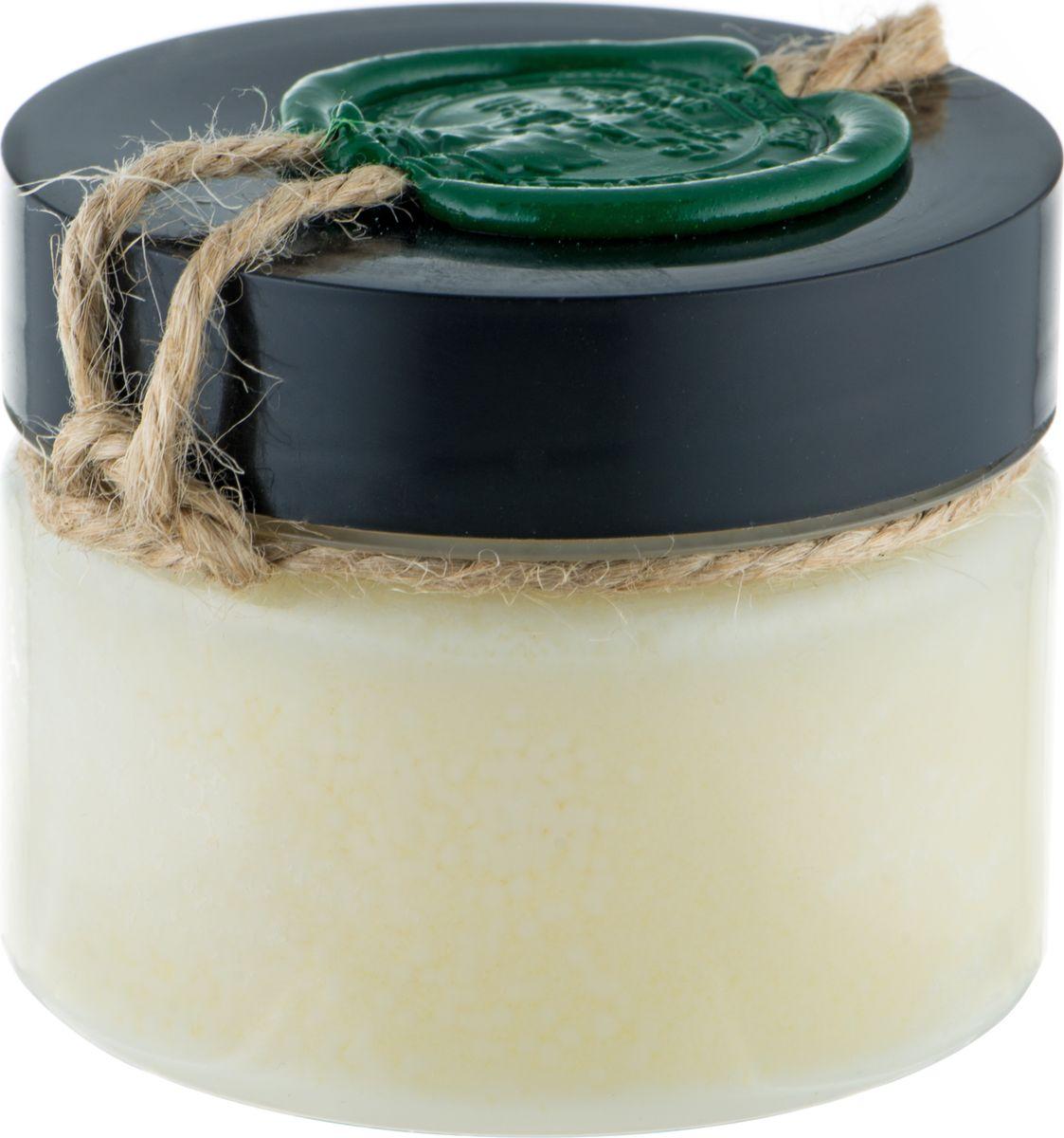 Huilargan Бабассу масло 100 грБ33041Масло бабассу – настоящая находка для всех, кто страдает отизлишней сухости кожи, волос и губ.Рекомендуем масло бабассу для ухода за изможденной,шелушащейся кожей, страдающей недостаточным увлажнением.Кроме того, оно помогает заметно омолодить кожу, тронутуюпервыми признаками старения, которая уже начала терять своюэластичность и упругость. Масло бабассу превосходноразглаживает кожу, практически уничтожая морщины. Онопридает коже сияющий, здоровый вид и естественный блескМасло бабассу является прекрасным эмолентом и хорошораспределяется по коже, быстро впитывается и не оставляетжирного блеска и ощущения жирности. При нанесении на кожупридает последней мягкость и шелковистость, успокаивает изащищает, предотвращает обезвоживание кожи, делает еёэластичной. Смягчает, защищает волосы, улучшает структуруповрежденных волос.Благодаря токотриенолам обладает антиоксидантным иантивозрастным действием.Масло бабассу содержит высокую долю лауриновой кислоты,которая обладает антимикробным действием.Подходит для всех типов кожи, в том числе чувствительной.Защитное и смягчающее действие благотворно сказывается наповрежденной, обезвоженной, грубой, шелушащейся коже
