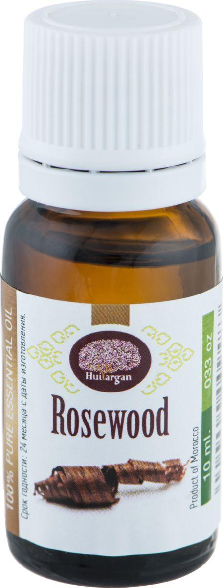 Huilargan Эфирное масло Розового дерева 10 мл2000000009483Эфирное масло Розового дерева (Aniba Rosaeaodora) Свойства: • Антисептическое; бактерицидное; болеутоляющее; дезодорирующее; инсектицидное; стимулирует работу мозга; общестимулирующее; повышает половую активность (афродизиак); антидепрессант; тонизирующее. Применение: o аромалампы, холодная ингаляция, ванны Возможна индивидуальная непереносимость.