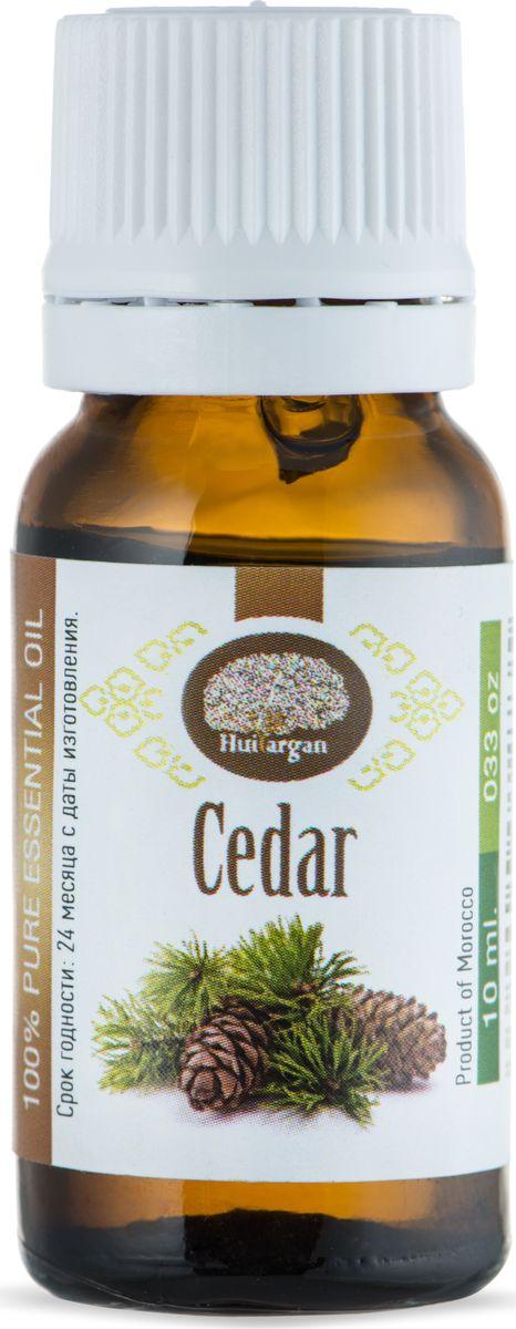 Huilargan Эфирное масло кедра, 10мл531-401Снимает стресс, устраняет бессоницу! Создаёт гармоничное состояние в душе! Способствует устранению воспалительных реакций! Применяется при псориазе и дерматитах! Укрепляет волосы и препятствует их выпадению!