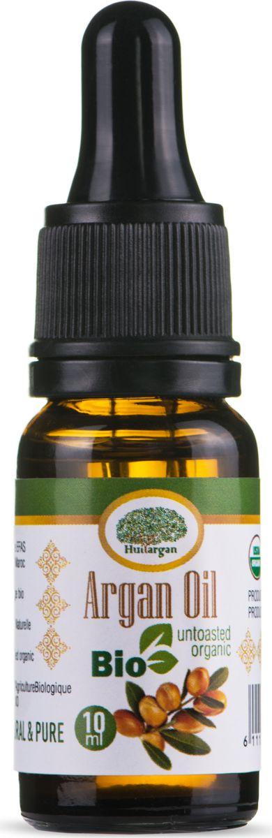 Huilargan Аргановое масло 10 мл с пипеткойFS-00103Аргановое масло Huilargan пожалуй, лучшее средство по уходу за волосами, делает их здоровыми, блестящими, ухоженными, наполняет влагой, жизненной силой и восполняет структуру волоса. Обладает волшебным регенерирующим свойством и питательным эффектом. Регулярно применяя аргановое масло для волос вы можете, не только улучшить их вид, но и подарить здоровье, избавиться от перхоти и выпадения, простимулировать рост волос и укрепление фолликула. Масло подарит вашим волосам эффект ламинирования, позаботится о секущихся кончиках, выпрямит непослушные волосы, а кудрявым, наоборот, придаст форму упругого локона. Масло арганы отличное средство для ухода за кожей лица и шеи, обладает легким лифтинг эффектом, борется с растяжками, клинически доказано, используется для ухода за руками и кутикулой. Полезные свойства можно перечислять бесконечно, просто возьмите и попробуйте! А эффект вас приятно удивит!