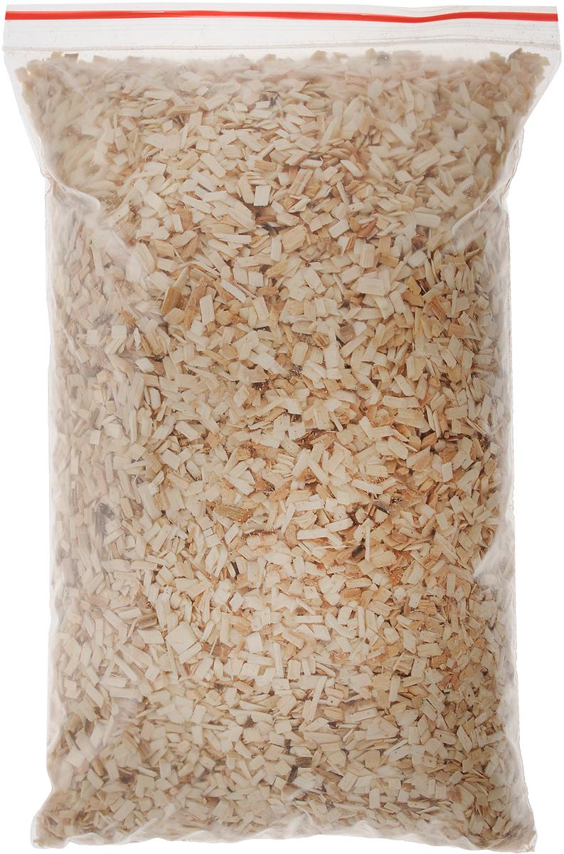 Щепа для копчения Искра Осиновая, 500 г19201Щепа для копчения Искра Осиновая изготовлена из свежей сортовой древесины, прошедшей специальную обработку. Ее можно использовать не только для копчения продуктов в коптильнях, но и для придания вкуса и аромата блюдам из мяса, рыбы и птицы, приготовленным на гриле, мангале или на открытом огне.Рекомендуется перед употреблением замочить щепу на 20-30 минут в воде.Фракция 3-8 мм.Влажность 15-20%. Вес: 0,5 кг.