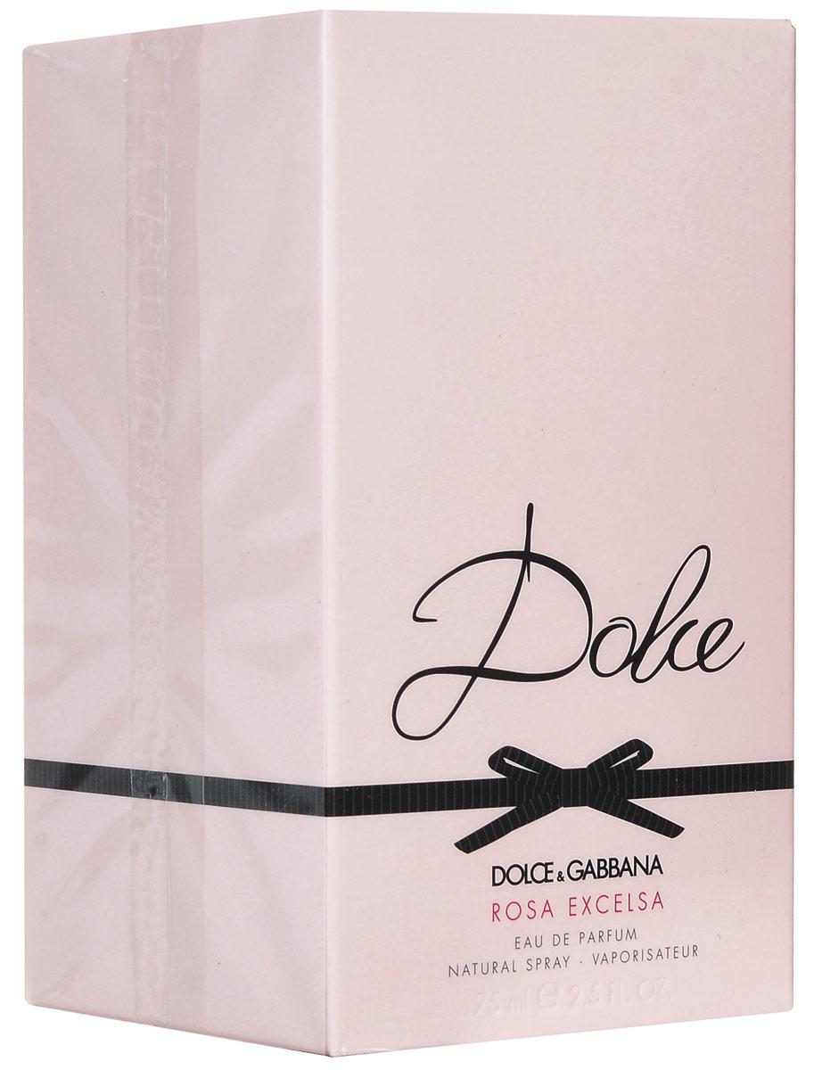Dolce&Gabbana Dolce Rosa Парфюмерная вода 75 мл730870175248В цветущем саду Dolce появился новый чарующий аромат – Dolce Rosa . Продолжая традиции парфюмерной линии Dolce, он передает уникальный характер многоликой розы, воплощенный в благоухании свежих лепестков. В сердце композиции Dolce Rosa безошибочно угадывается звучание розовых лепестков, дополняющее уникальную, знаковую для всей линии Dolce ноту белого амариллиса. Нежное сердце аромата Dolce Rosa пленяет мягкими и изысканными нотами двух сортов розы. Уникальный сорт африканского шиповника (Xylotheca kraussiana) впервые используется в парфюмериии дебютирует в этом утонченном творении. Чистый и мягкий аромат этого цветка наделяет композицию чарующей глубиной, дополняя свежие оттенки, характерные для всех ароматов Dolce. Эта редкая нота соединяется с женственностью абсолюта дамасской розы, который высоко ценится в парфюмерии за его ольфакторную насыщенность. Это сочетание раскрывает чувственный и утонченный характер нового аромата. Цветочное сердце Dolce Rosa уравновешивают теплые...