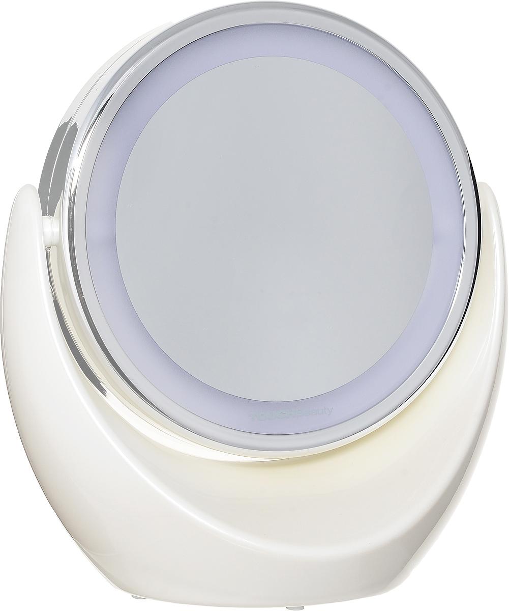Touchbeauty Зеркало с подсветкой Touchbeuty AS-0678