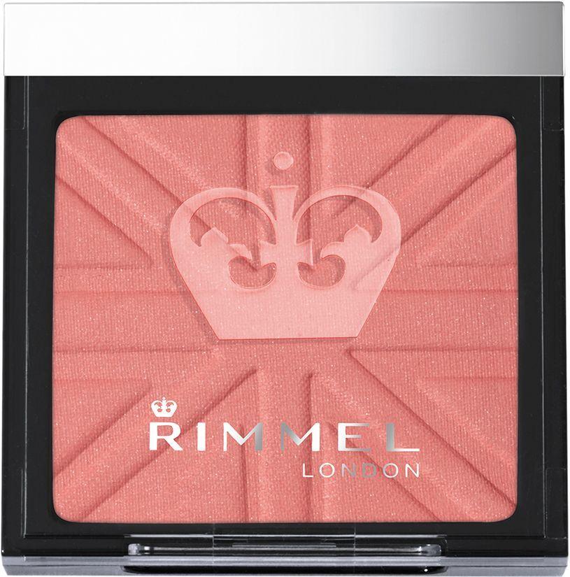 Rimmel Румяна Lasting Finish Soft Colour Mono Blush, тон № 020, 4 г1301210Шелковистая тонкая текстура обеспечивает высокую устойчивость и идеальное нанесениеЛегко растушевываетсяУниверсальная палитра из натуральных оттенков: 2 холодных и 2 теплых тона Стойкая формула до 6 часов