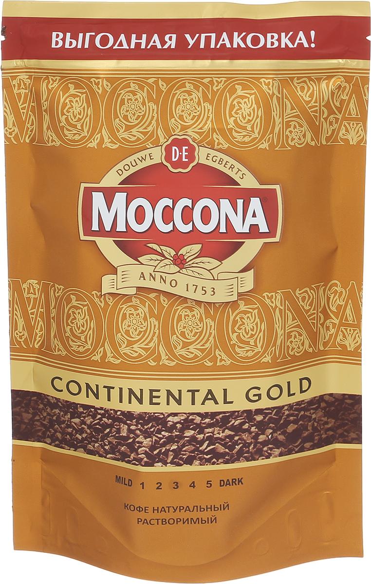 Moccona Continental Gold кофе растворимый, 140 г (пакет)0120710Насладитесь сбалансированным вкусом и богатым ароматом растворимого кофе Moccona Continental Gold. Удобная упаковка полностью сохраняет аромат кофе. Moccona Continental Gold - это ежедневный подарок себе.