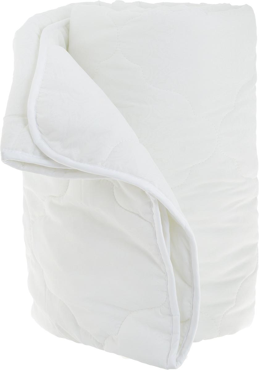 Одеяло теплое