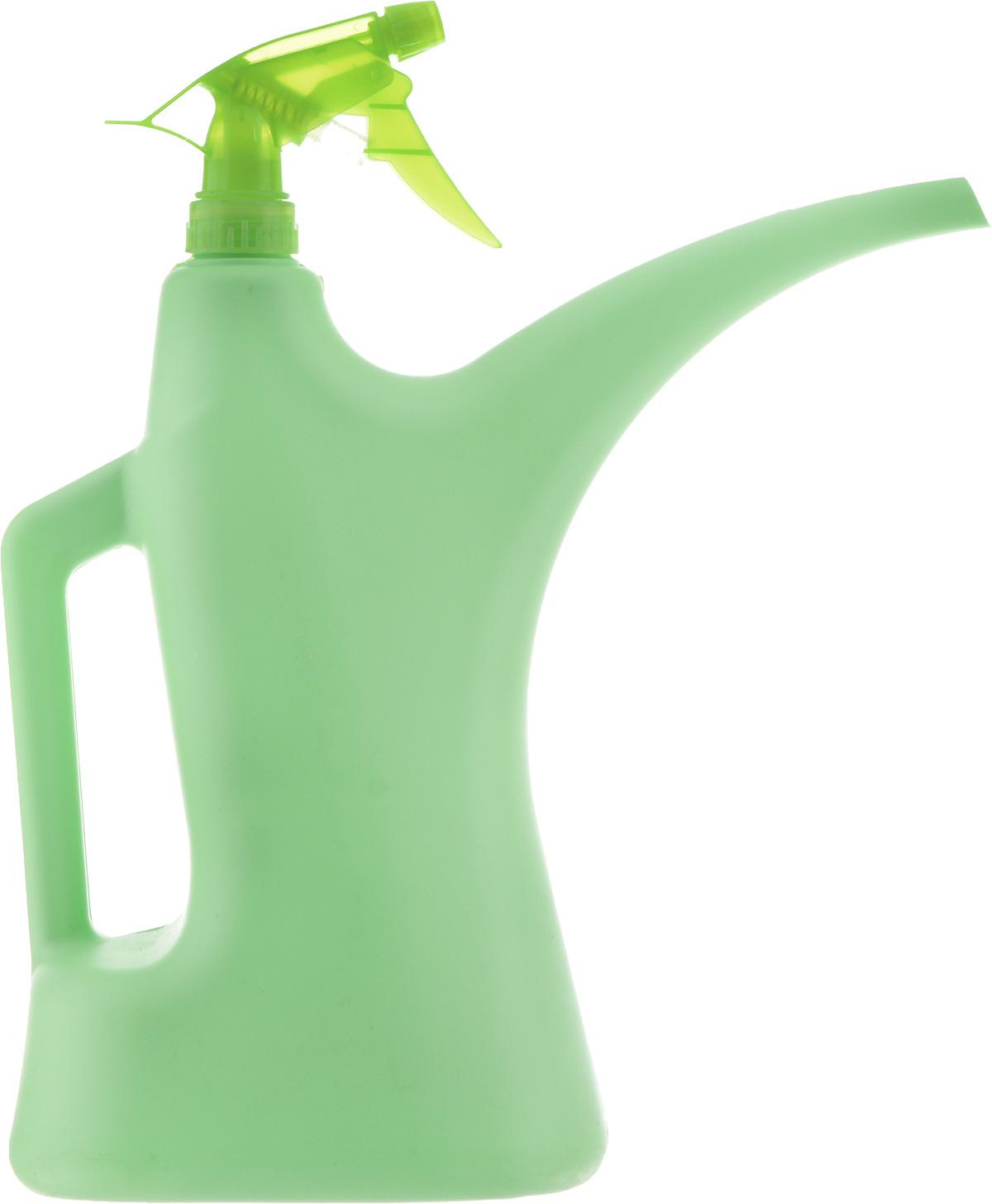 Лейка-распылитель