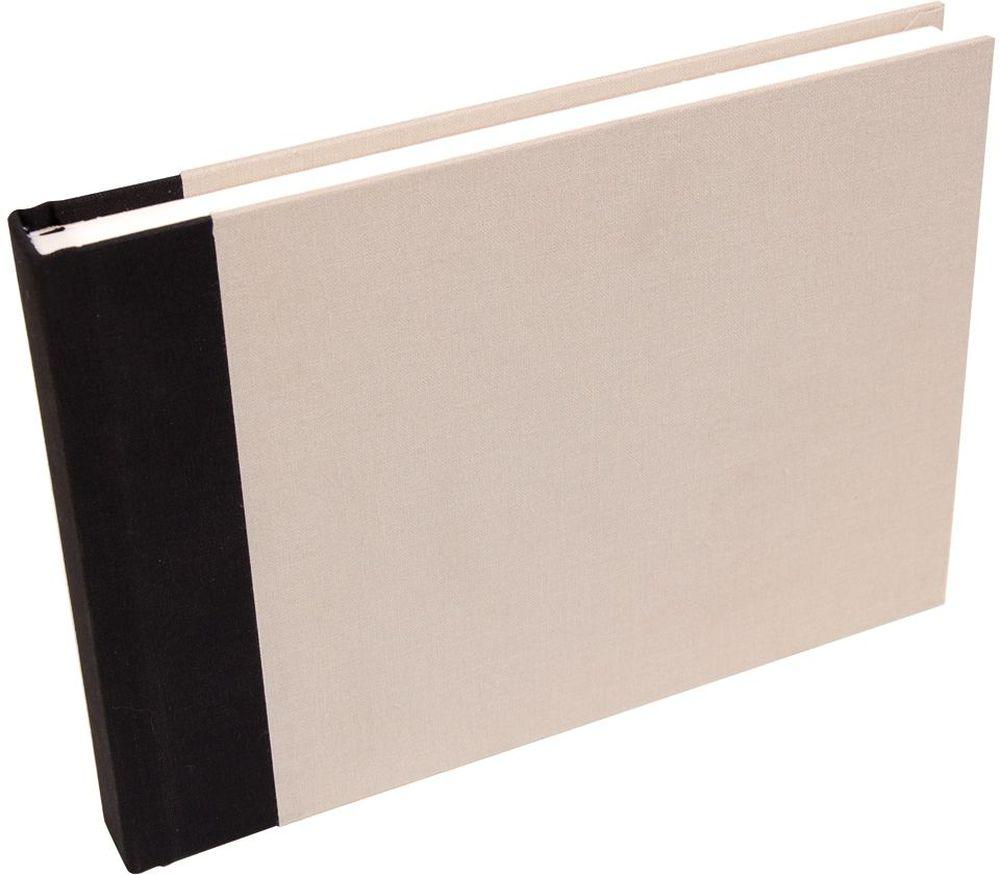 Блокнот для путешествий Clairefontaine, 14,8 х 21 см, 60 листов72523WDОригинальный блокнот Clairefontaine идеально подойдет для памятных записей, любимых стихов, рисунков и многого другого. Плотная обложкапредохраняет листы от порчи изамятия. Такой блокнот станет забавным и практичным подарком - он не затеряется среди бумаг, и долгое время будет вызывать улыбку окружающих.