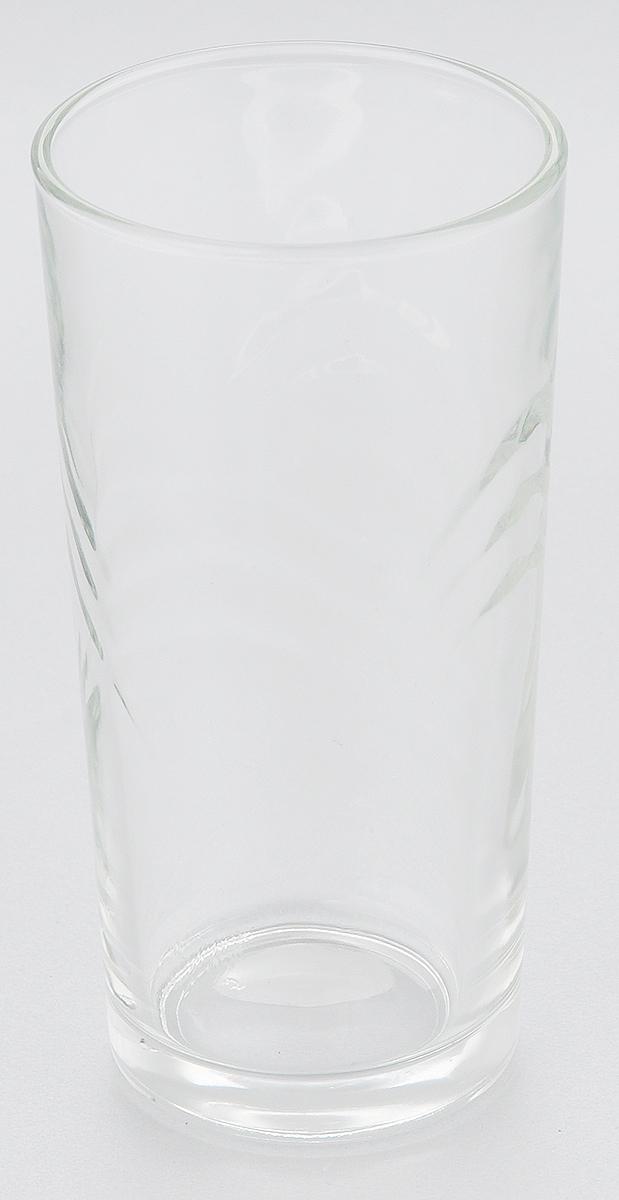 Стакан OSZ Сидней, 230 мл05С1255 УСтакан OSZ Сидней выполнен из прочного стекла. Изделие прекрасно подходит для различных напитков. Стакан OSZ Сидней идеален для ежедневного использования. Функциональность, практичность и стильный дизайн сделают стакан прекрасным дополнением к вашей коллекции посуды. Диаметр стакана (по верхнему краю): 6,5 см. Высота стакана: 12,5 см.