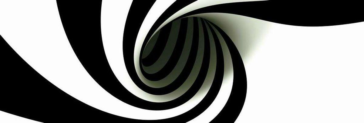 Фотообои Антимаркер, 440 х 150 см. 3-A-3193-A-319Готовые фотообои с антивандальным, запатентованным сверхстойким покрытием Antimarker©: Специальный уход - НЕ НУЖЕН! обои не впитывают жир,грязь,чернила,краски,маркер, пластилин и т.п. ; обои можно чистить любой бытовой химией и даже ацетоном - 500 ГЕНЕРАЛЬНЫХ УБОРОК; монтаж одним большим полотном, т.е. не надо собирать обои из кусочков ; HD картинка; матовая поверхность; международная Экологическая Премия в области строительных и отделочных материалов e3Awards. МОНТАЖ: Клеи QUELID MURALE, ХЕНКЕЛЬ Metylan Овалид Т и PUFAS Security GK10 . Внимание! При наклеивании сложных и\или тяжелых изделий (обои с покрытием АНТИМАРКЕР) с недостаточно сильным клеем возможно отставание краев. В этом случае, после высыхания основного клея, аккуратно проклейте отстающие места более сильным клеем (например, клеем, предназначенным для обойных бордюров или плиточным клеем) и воспользуйтесь для фиксации краев малярным скотчем до полного приклеивания отстающих мест. Следующий фрагмент рекомендуется...