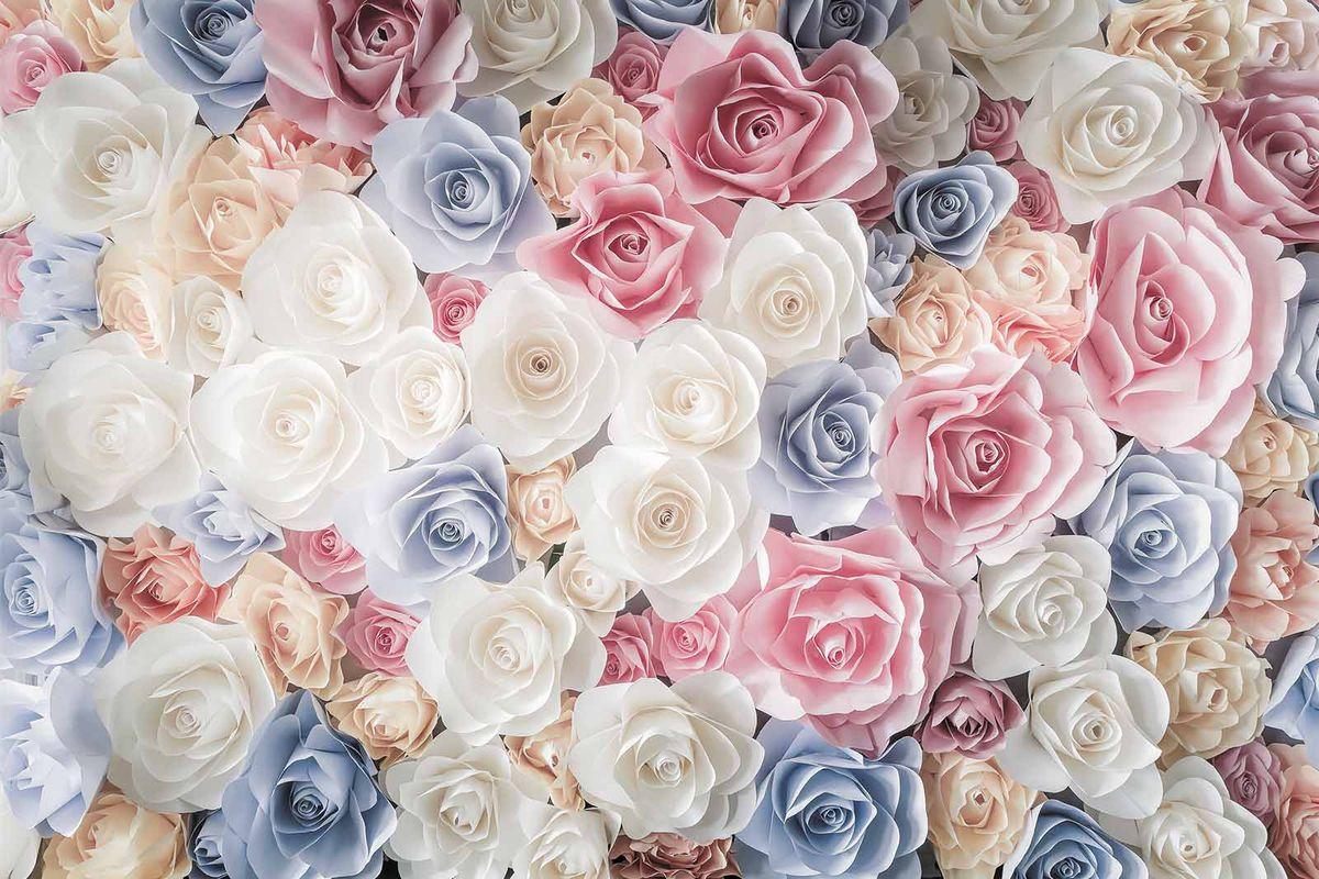 Фотообои Milan Розовый микс, 200 х 135 смUP210DFФотообои Milan Розовый микс позволят создать неповторимый облик помещения, в котором они размещены. Фотообои наносятся на стены тем же способом, что и обычные обои. Благодаря превосходной печати и высококачественной флизелиновой основе такие обои будут радовать вас долгое время. Фотообои снова вошли в нашу жизнь, став модным направлением декорирования интерьера. Выбрав правильную фактуру и сюжет изображения можно добиться невероятного эффекта живого присутствия.