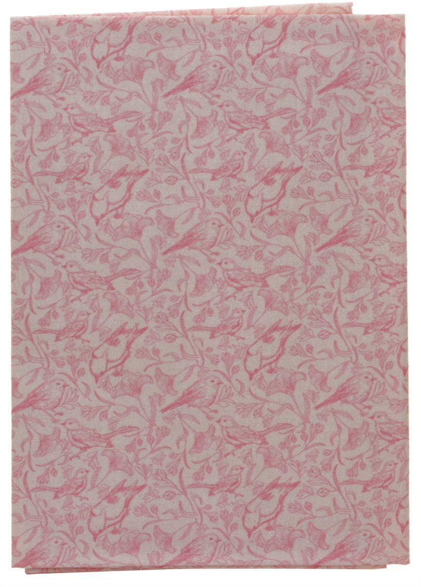 Ткань Кустарь Винтажная классика №17, 48х50 см. AM564016AM564016Высококачественная ткань из 100% хлопка, подходит для пошива покрывал, сумок, панно, одежды, кукол. Также подходит для рукоделия в стиле скрапбукинг и печворк. Плотность ткани: 120 г/м2 Размер: 48х50 см (+ 1-2 см)