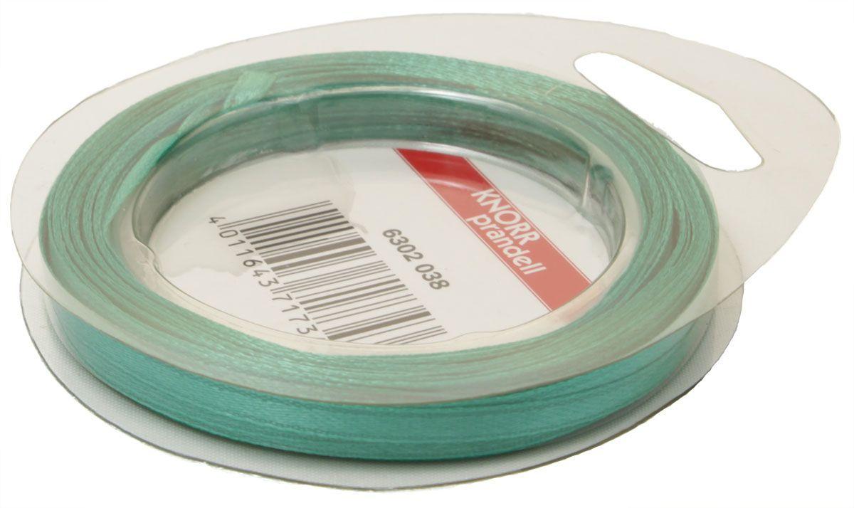 Лента декоративная Heyda, цвет: бирюзовый, 3мм х 10м. 2163020-382163020-38Лента применяется для декорирования. Ширина ленты: 3 мм. Длина ленты: 10 м. Цвет: бирюзовый.