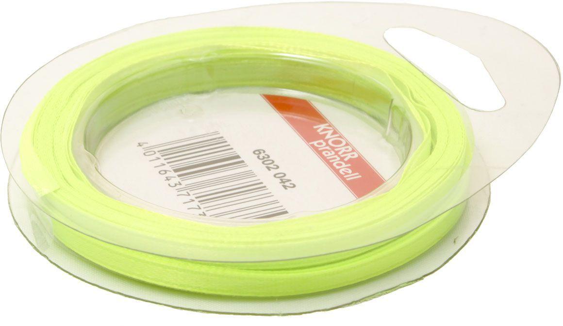 Лента декоративная Heyda, цвет: зеленый неон, 3мм х 10м. 2163020-42KT002AЛента применяется для декорирования.Ширина ленты: 3 мм.Длина ленты: 10 м.Цвет: зеленый неон.
