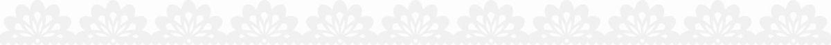 Лента декоративная Heyda, самоклеющаяся, цвет: белый, 10мм х 2м. 204880093204880093Бумажная декоративная самоклеющаяся лента Heyda. Благодаря крепкой клеевой основе и легкой фактуре легко клеится, практически, на любую поверхность. Белый цвет ленты и бумажная основа дает возможность раскрасить ее в любые цвета, все ограничено только вашей фантазией. Размер ленты - 1x200 см.