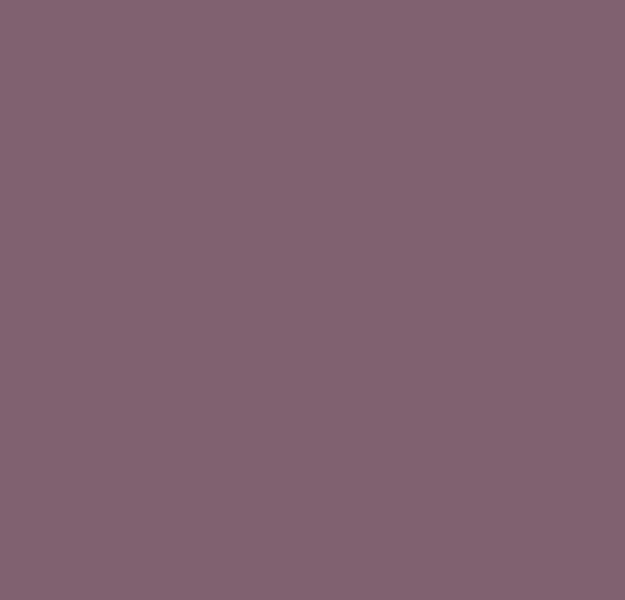 Ткань Mas dOusvan Uni Violet, 110 х 100 смFPURPТкань Mas dOusvan, выполненная из натурального хлопка, используется для творческих работ. Хлопковые ткани не выцветают, не линяют, не деформируются при стирке и в процессе носки готовых изделий, сшитых из этих тканей. Ткань Mas dOusvan можно без опасений использовать в производстве одежды для самых маленьких детей. Также ткань подойдет для декора и оформления творческих работ в различных техниках. Ширина: 110 см. Длина: 1 м.