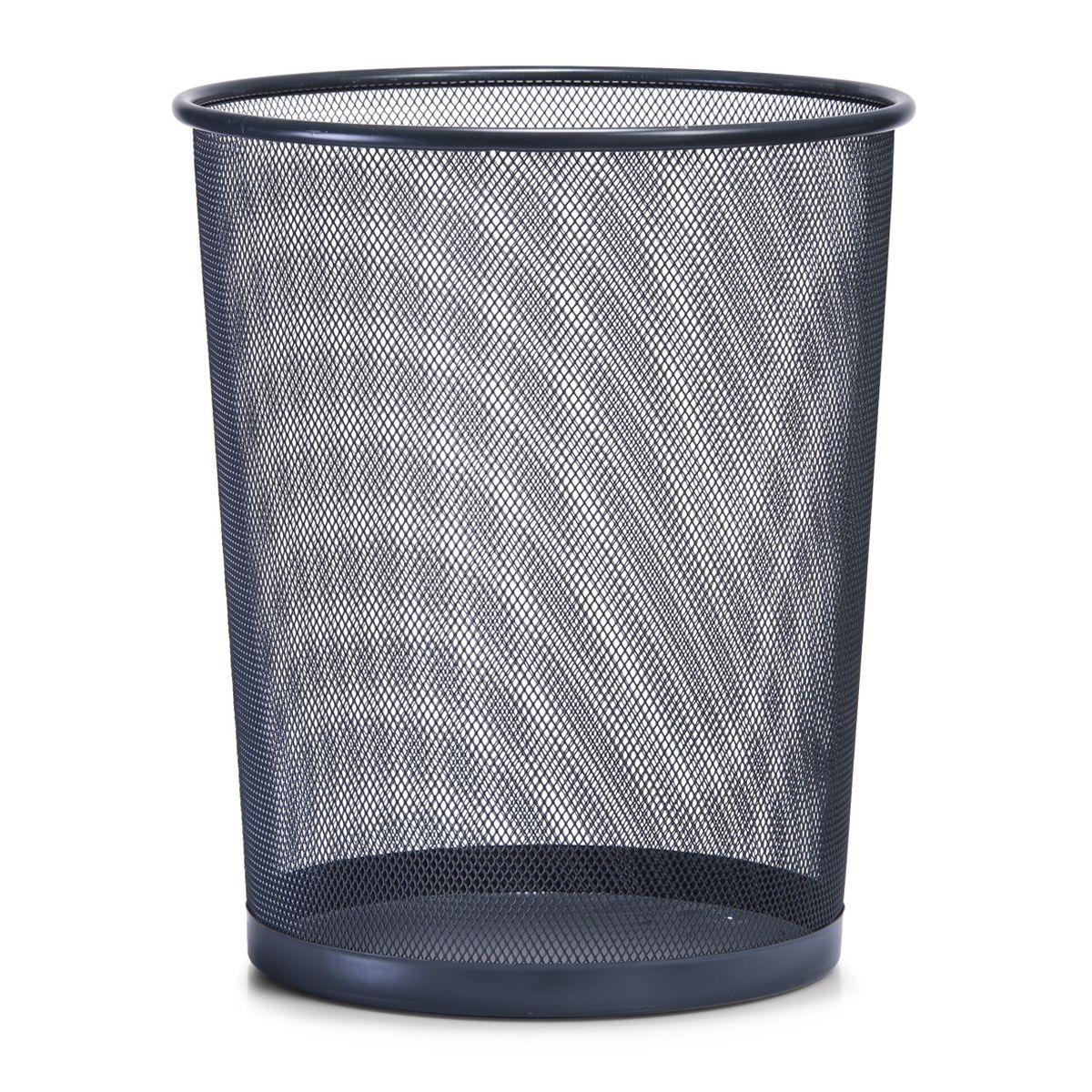 Корзина для мусора Zeller, 29,5 х 35 см17741